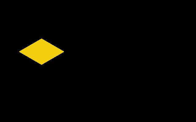 Flagship-Logo